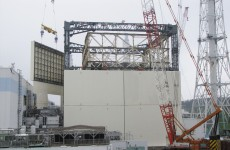 Japan lifts Fukushima evacuation order for 59,000 residents