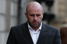 Former Man United player jailed for selling stolen car parts