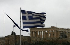 Greek leaders head to Brussels empty-handed