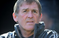 Villa game a 'must-win' for King Kenny, says Lawrenson