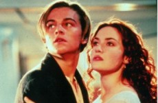 'I'm the king of the world': the influence of Titanic (the film)