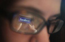 Facebook privacy concerns are on the rise, says consumer report
