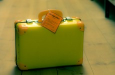 Column: Here's what you REALLY need to know before emigrating…