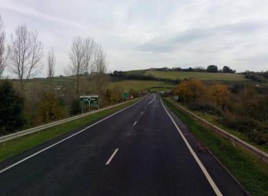 Family Dies In Car Crash On Way To Devon