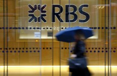 RBS traders fired months ago over rate-fixing – report