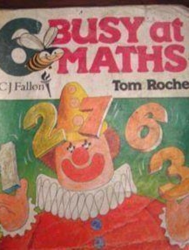 teaching of mathematics books free download