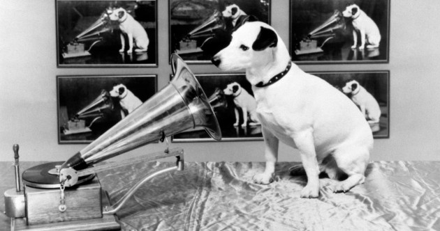 People love HMV… here's why