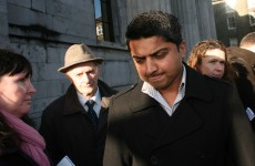 Calls for Savita report not to be published 'until family concerns are met'