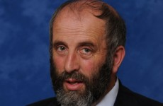 After his spread in German Playboy, Danny Healy-Rae set for German TV