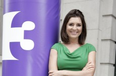 TV3 unveils major expansion of its news website – including rolling news