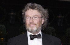 Author Iain Banks dies months after revealing cancer battle