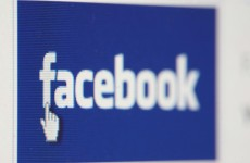 Facebook to pay out for using personal data in adverts