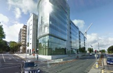 Dublin City Council to return €7 million to developers