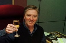 Column: Why Pat Kenny is worth every cent – and more
