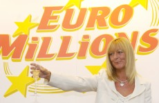 Luck of the Irish: Another EuroMillions winner but they have yet to claim prize