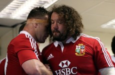 Lions, Lions everywhere: 3 key battles to decide Ospreys v Leinster