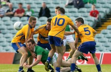4 Munster counties to boycott 2015 championship if seeding not reversed