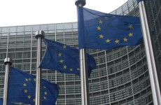 European Commission to publish proposal on closing more corporate tax loopholes