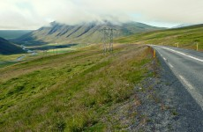Iceland halts road project to avoid affecting elves