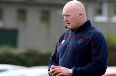 Bernard Jackman: Toulouse have become more predictable