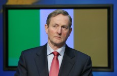 Taoiseach: I fully expect to lead Fine Gael into the next election
