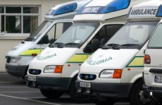 Targets for ambulance response times 'impossible' to meet