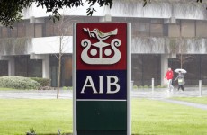 Payment issue for some AIB customers delayed the payment of wages