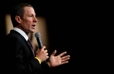 UCI may cut Armstrong ban in return for details