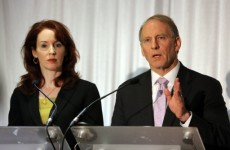 Richard Haass says some in Northern Ireland are being 'unrealistic in the extreme'