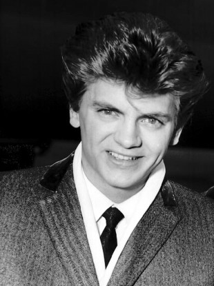 Phil Everly RIP.
