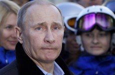 Olympians come out against Russia anti-gay laws