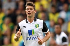 """I had no option but to ask for transfer' – Hoolahan"