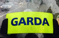 Woman dies in Longford road collision involving pick-up truck