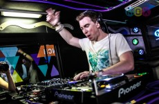 A lot of angry Hardwell fans have fallen for this satirical article