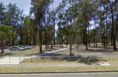 Teenage girl gang-raped by six men in Sydney park