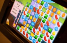 Candy Crush Saga makers plan to go public in €364 million IPO