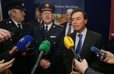 Here's what we know about the cases in the garda whistleblower files