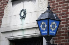 23-year-old due in court over Longford cannabis seizure