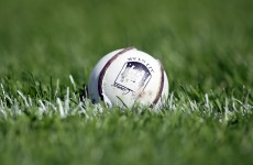 Doon CBS reach first Dr Harty Cup final in 83 years