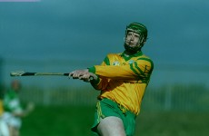 Memory Lane – 19 current GAA stars in action in their Fitzgibbon Cup days