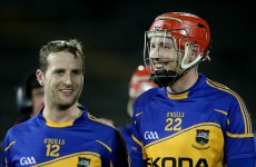 Second half showing sees Tipperary beat Waterford in Allianz Hurling Division 1A