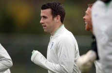 'Airtricity League doesn't get the credit it deserves' – Coleman