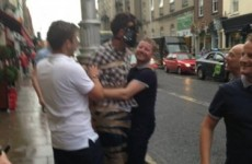 11 defining characteristics of an Irish stag do