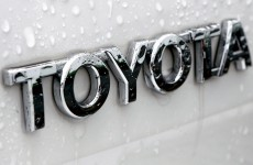 Toyota recalls over a million hybrid cars, 700 in Ireland