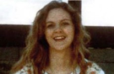 Gardaí renew appeal for Fiona Pender, missing since 1996