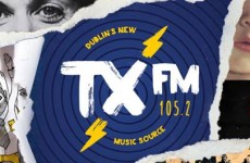 TXFM hits the airwaves: Here's how Twitter reacted to the first day