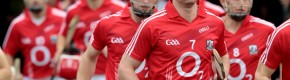 Cork veteran Brian Murphy calls time on intercounty career