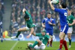 Will Ireland win the Six Nations Championship? Our writers talk it out