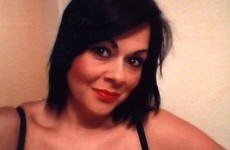 Missing woman Erica Phillips found safe and well