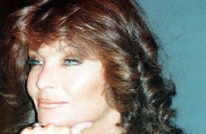 Dynasty and Doctor Who actress Kate O'Mara dies age 74